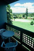 Camden Valley Golf Resort