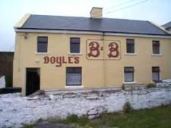 Doyle's B&B