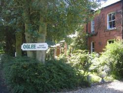 Oglee Guest House
