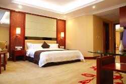 Xien Hotel