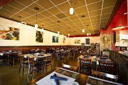 Sorrel Restaurant and Bistro