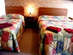 Quay's Motel San Remo
