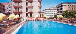 Hotel Sofia - Jesolo