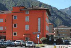 Hotel Viennese