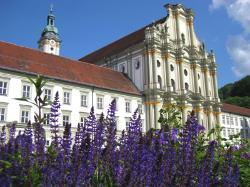 Kloster Furstenfeld