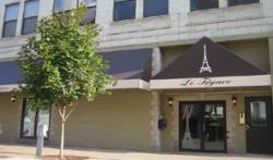 Le Figaro Restaurant