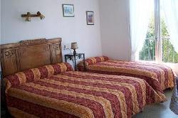 Hotel De Cognac