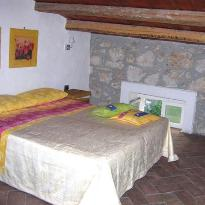 Campo Reale Country Rooms