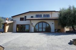 Casa Agrodolce