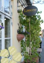 Restaurant Limone