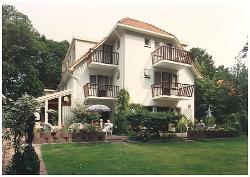Hotel Duinpost