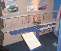 Royal Australian Air Force Townsville Museum