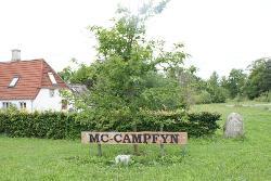 MC-Campfyn