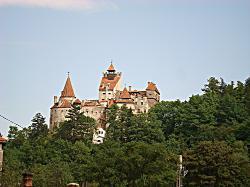 Transylvania Discovery Tours - Day Tours