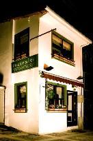 Ismet Baba Restaurant