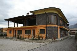 Casa Malu