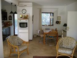 Apartments LETICA