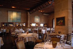 Restaurante Colon