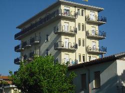 Hotel Anthisa