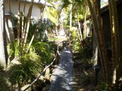 Islander Noosa Resort