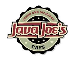 Java Joe's Cafe