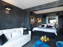 Hotel Marinca