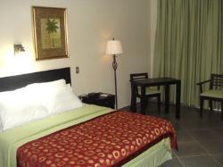 Hotel Soleos