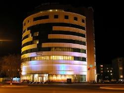 """Отель """"Grand Hotel Victory"""""""