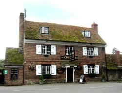 ‪The Chequers Inn‬
