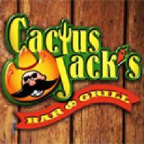 Cactus Jacks Cannon Park Townsville