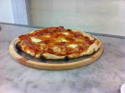 Pizzeria da Fede'