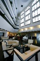 Lobby (44703632)
