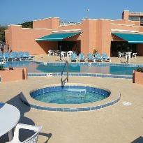 Oceanique Resort