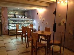 Tres.Cafe