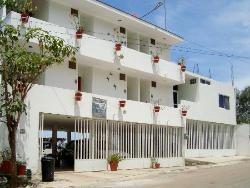 Casa Chacala