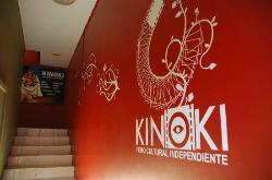Foro Cultural Kinoki