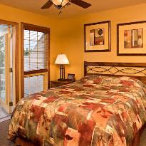 Sunchaser Vacation Villas at Riverside