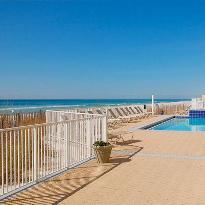 Emerald Isle Resort and Condominiums