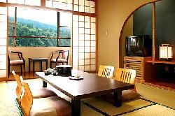 Hotel Hanasarasa