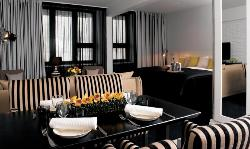 Style+ room kitchenette area (44735548)