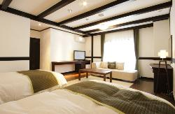 Hotel Jogakura