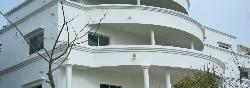 La Residence Dakar