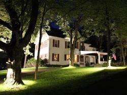 The Wilmington Inn