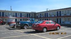 Deming Motel