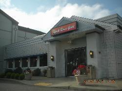 North Shore Grill