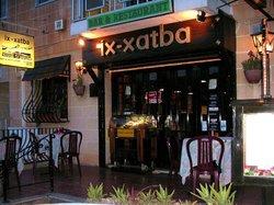 Ix-Xatba Restaurant
