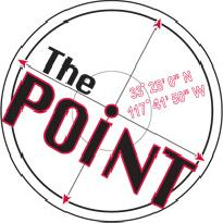 The Point Restaurant And Bar