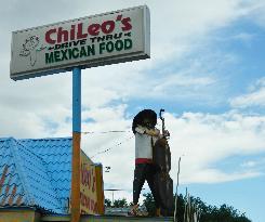Chileo's
