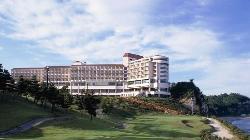 Onahama Ocean Hotel