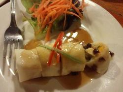 Thai Tha Hai